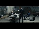 ������ ����. James Bond 007.(������ �����)(�����24 ) ���������� �������  Skyfall(2012) ����� I