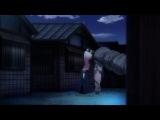 Мущибугьё/Mushibugyo/Mushibugyou/Истребители насекомых/Наместник гусениц 12 (12) серия [ArmorDRX & Саюри]