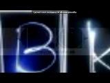 «ФотоСтатус.рф» под музыку Астудио  - Утренняя зарядка.. Picrolla